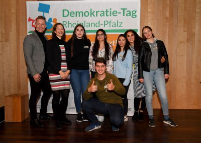 Demokratietag171019ks382